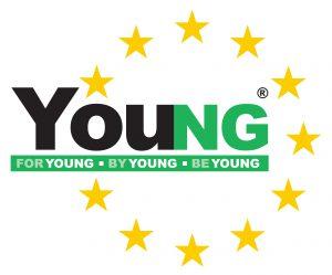 YouNG logo2013 Europe