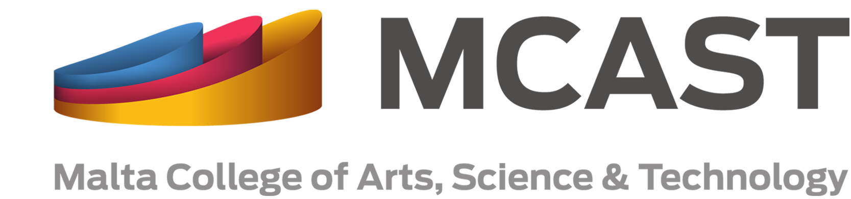 MCAST – The Malta College of Arts, Science & Technology