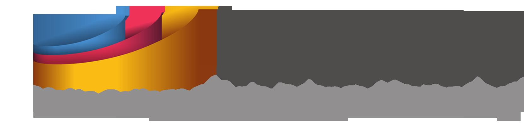 Afbeeldingsresultaat voor MCAST Malta logo