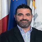Administration-14