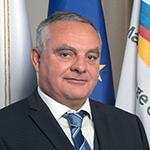 Administration-36