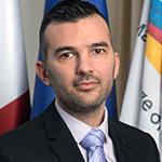 Administration-38