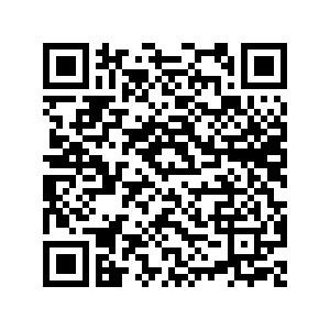 BlockCerts_ANDROID_QR