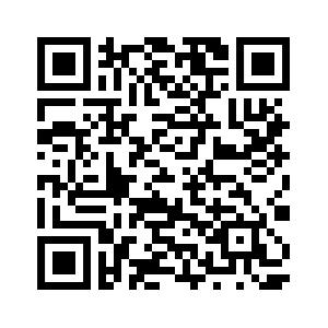 BlockCerts_IOS_QR