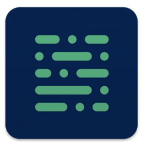 BlockCerts_Logo