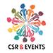 CSR_logo_icon