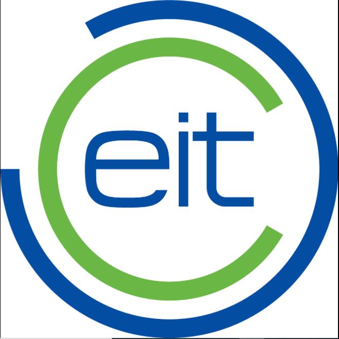 EIT Photo