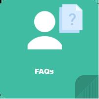 FAQs-copy2