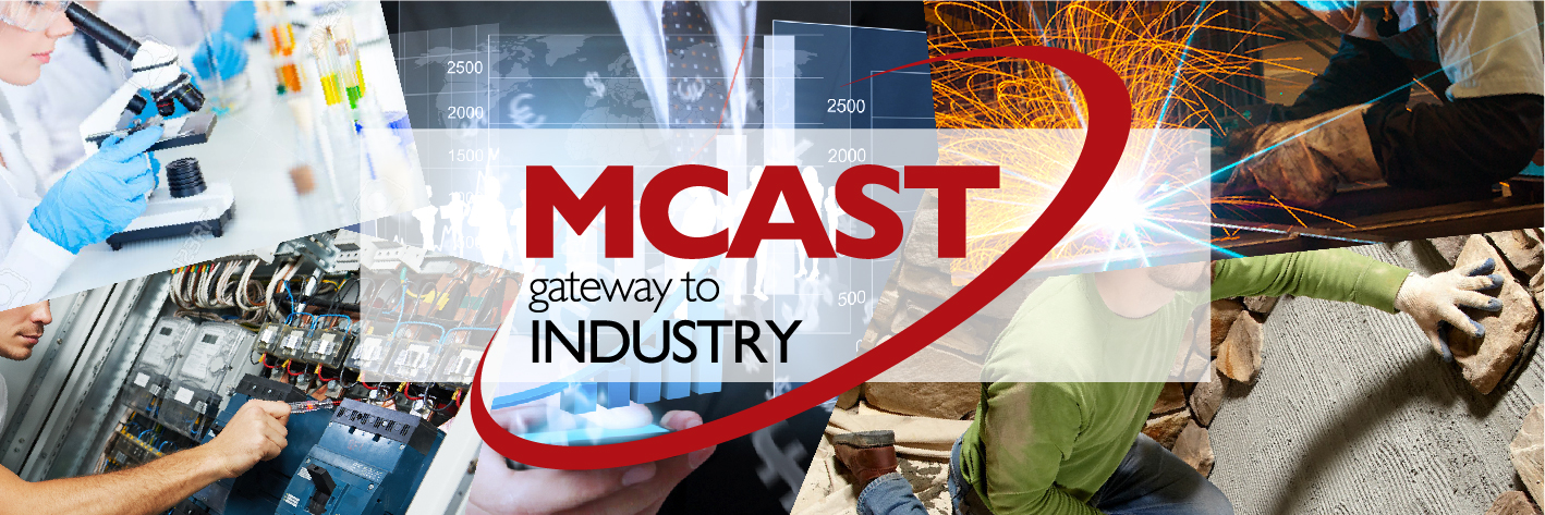 MCAST Gateway to Industry Web Button-01