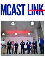 MCASTLINK_54