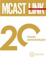 MCASTLink_08_2021