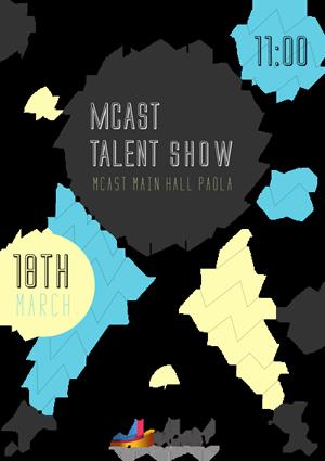 MCAST_talent_Show_3