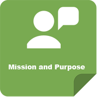 Mission_Purpose2