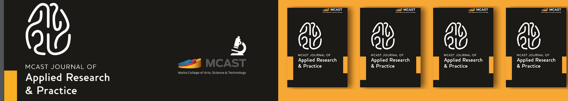 Research and Development Journals