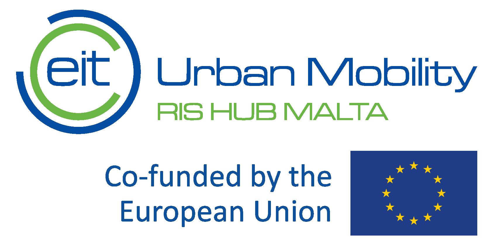 RIS-Logos-Vertical-Green_RIS-Malta-2