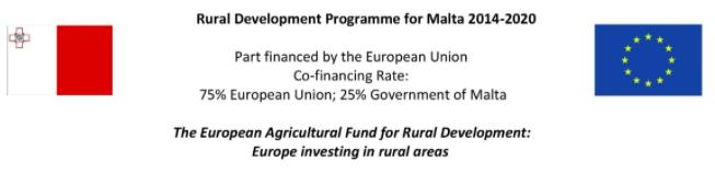 Malta Europe partnership project