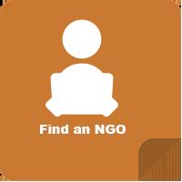 find_NGO2