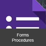 formspro3