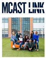 MCASTLink Issue No 47