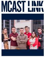 MCASTLink Issue No 48