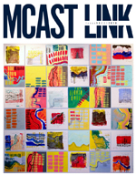 MCASTLINK issue 50