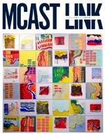 MCASTLINK issue 50