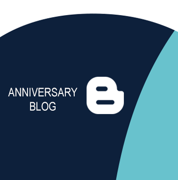 icons_Blog_2