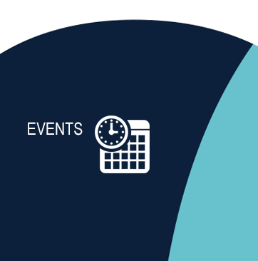 icons_Events