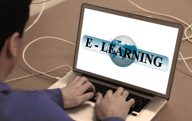 learn-868815_640