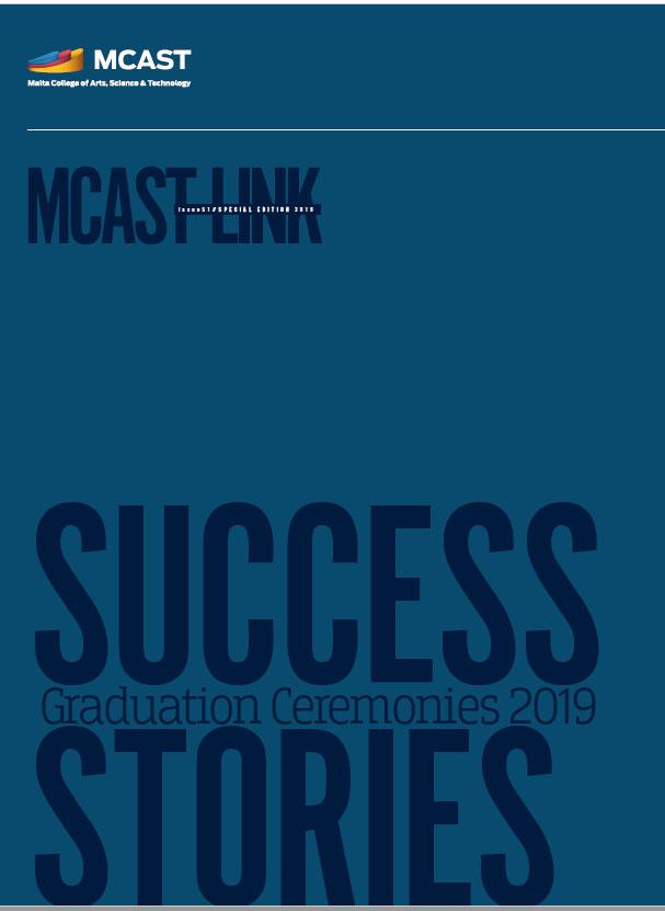 mcast_link_special_2020