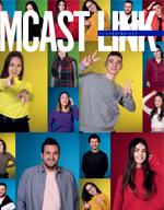 MCASTLink Issue No 53