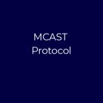 mcastproto3