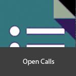 opencalls2