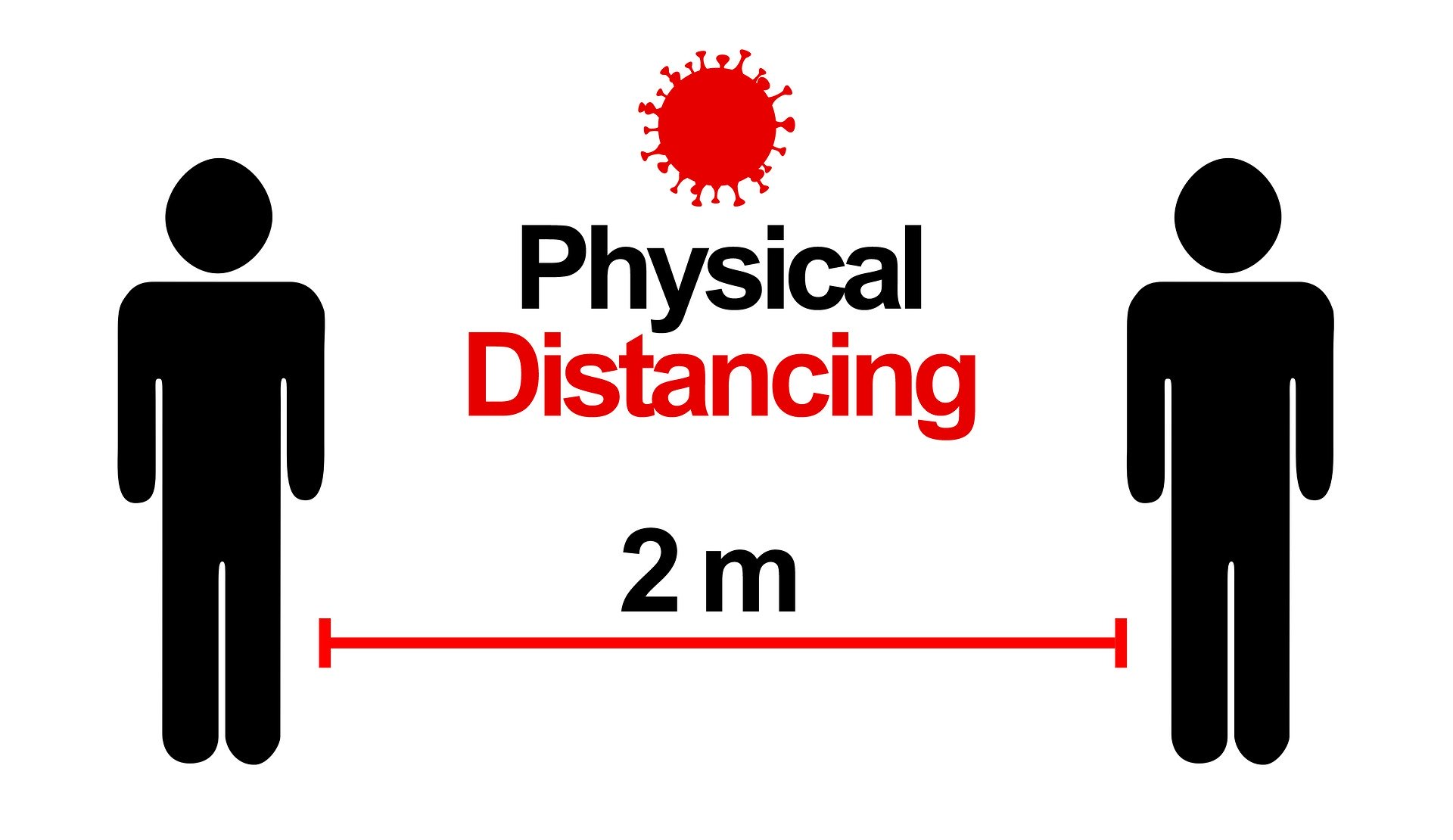 physical-distancing-4986940_1920