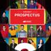 prospectus2