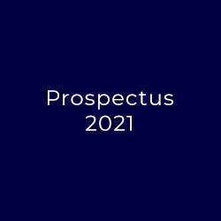 prospectus21_3