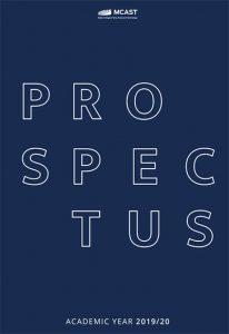 prospetctus2019_20