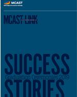 MCAST Success Stories