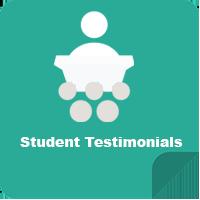testimonials-copy2