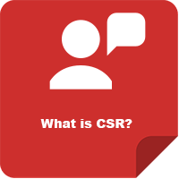 what_is_CSR2